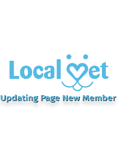 default 1 240x300 - Local Vet Membership