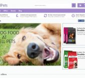 Swell Pets Pet Supplier