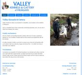 Valley Kennels Milngavie