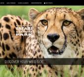 West Midland Safari & Leisure Park